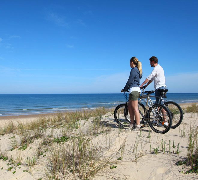 scoprire-la-maremma-in-bicicletta