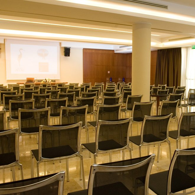 airone-grosseto-hotel-con-sale-meeting-gallery2