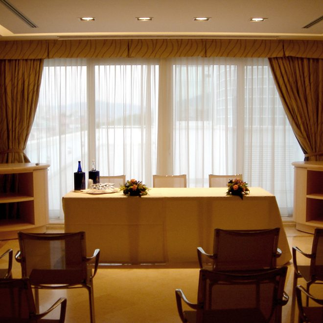 airone-grosseto-hotel-con-sale-meeting-gallery4