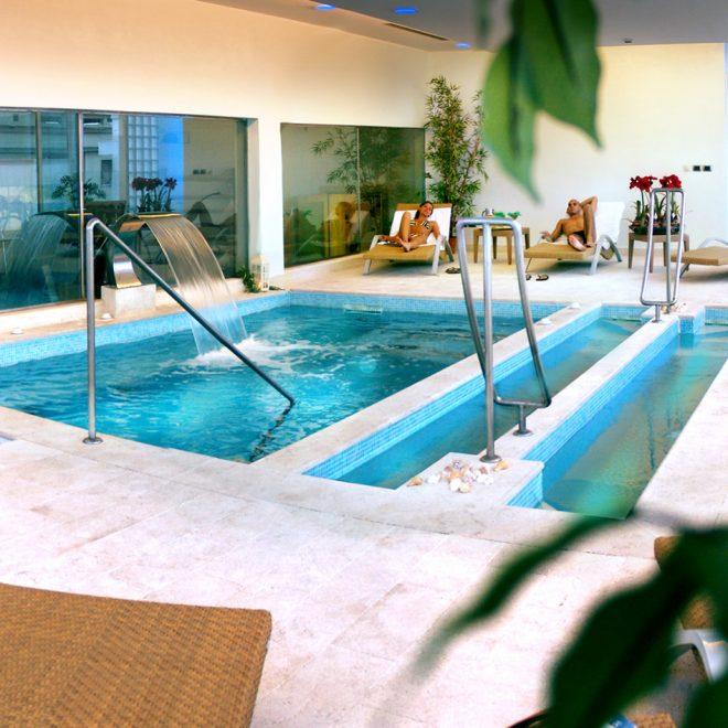 slide-centro-benessere-grosseto-hotel-airone