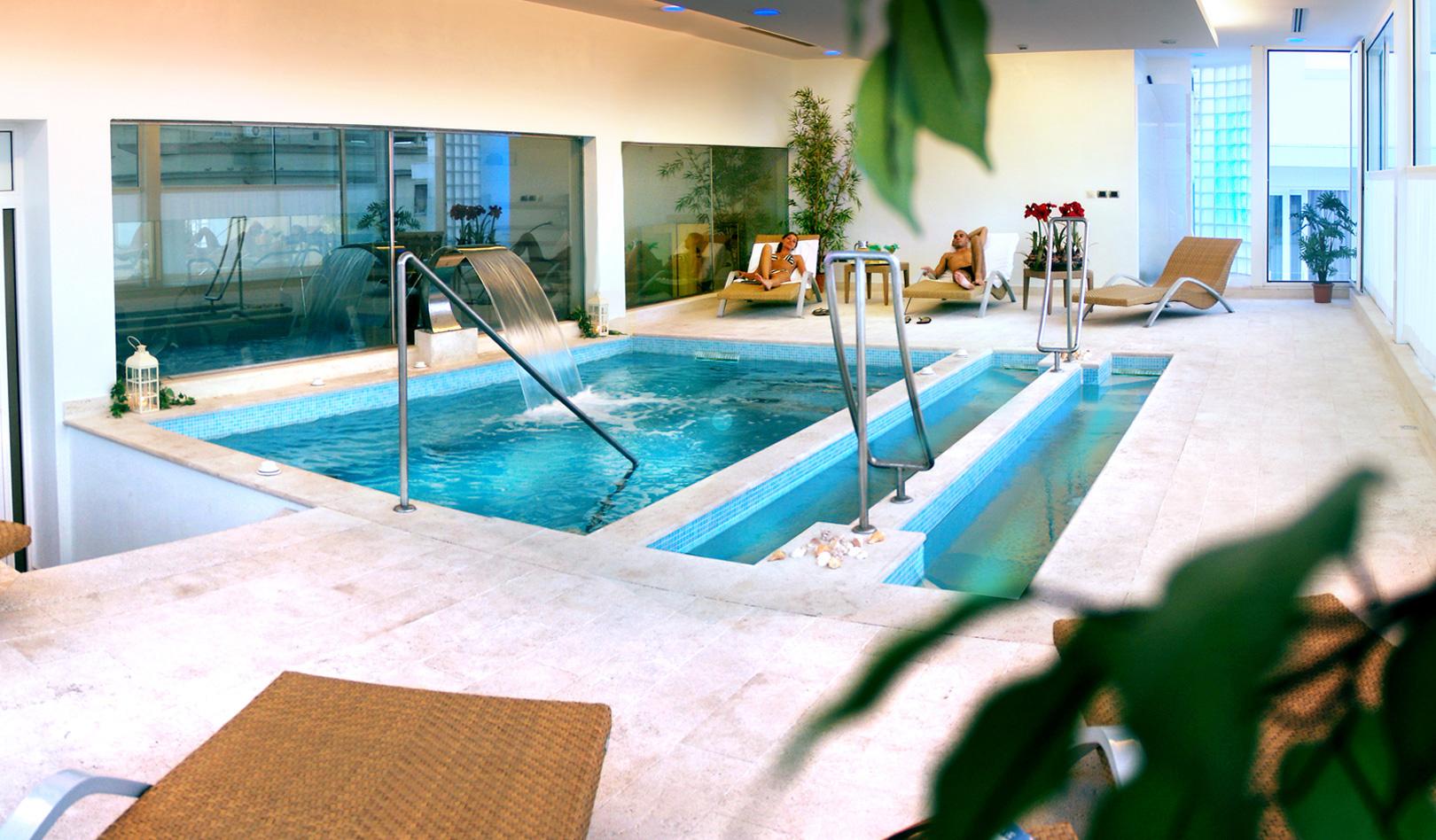Hotel spa Toscana Grosseto Hotel Airone con Centro Benessere ...