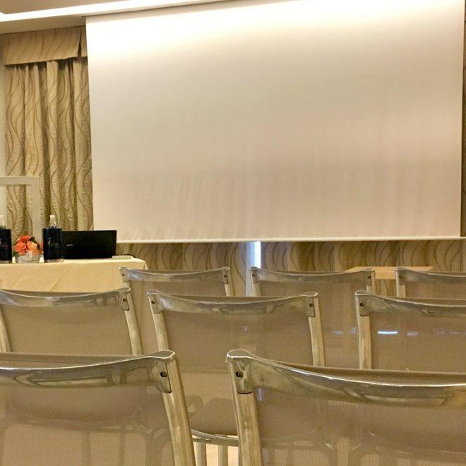 hotel-a-grosseto-con-sala-meeting-slide-leopoldina