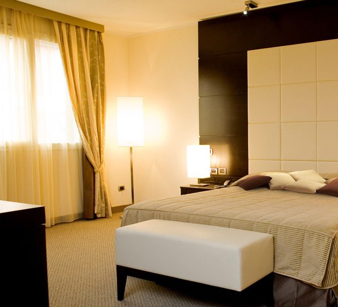 offerta-pasqua-e-pasquetta-2019-hotel-grosseto