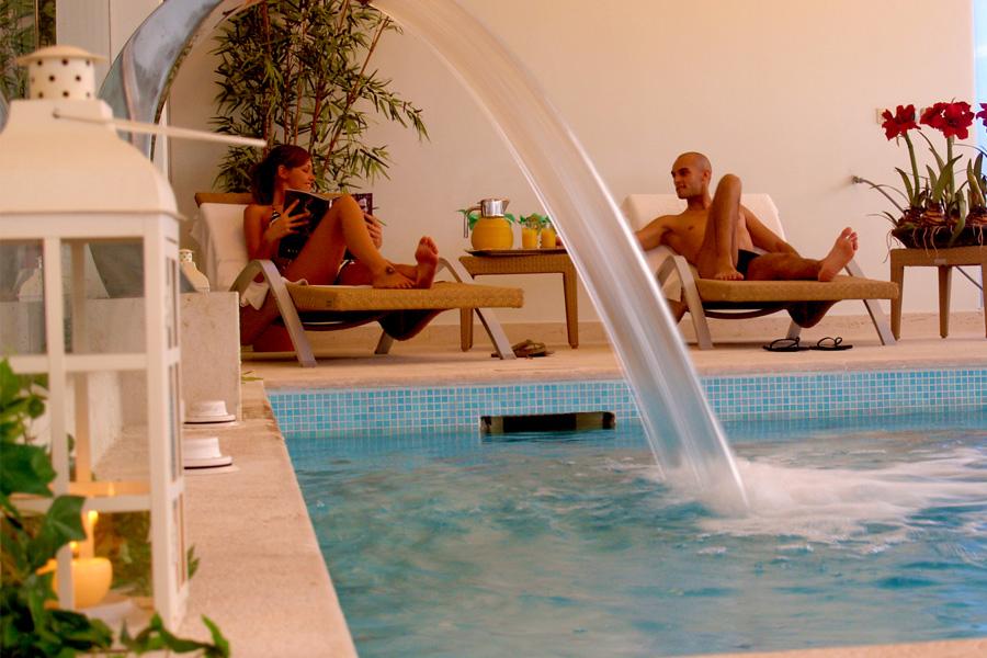 offerta-pasqua-e-pasquetta-2019-hotel-grosseto-con-centro-benessere