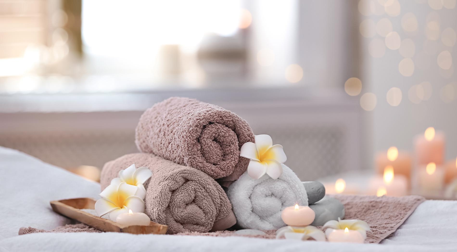 hotel grosseto con spa e centro benessere Airone Hotel 4 stelle