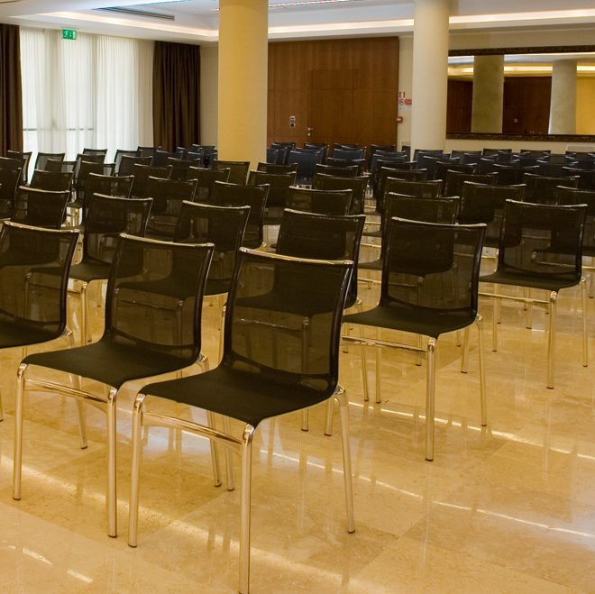 airone-grosseto-hotel-con-sale-meeting-gallery3