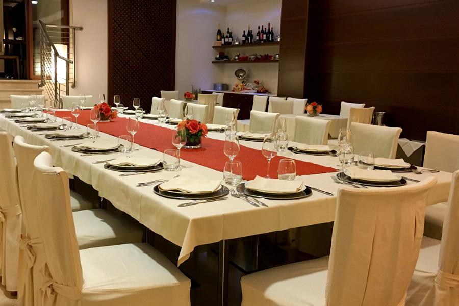2hotel-grosseto-con-ristorante-gallery