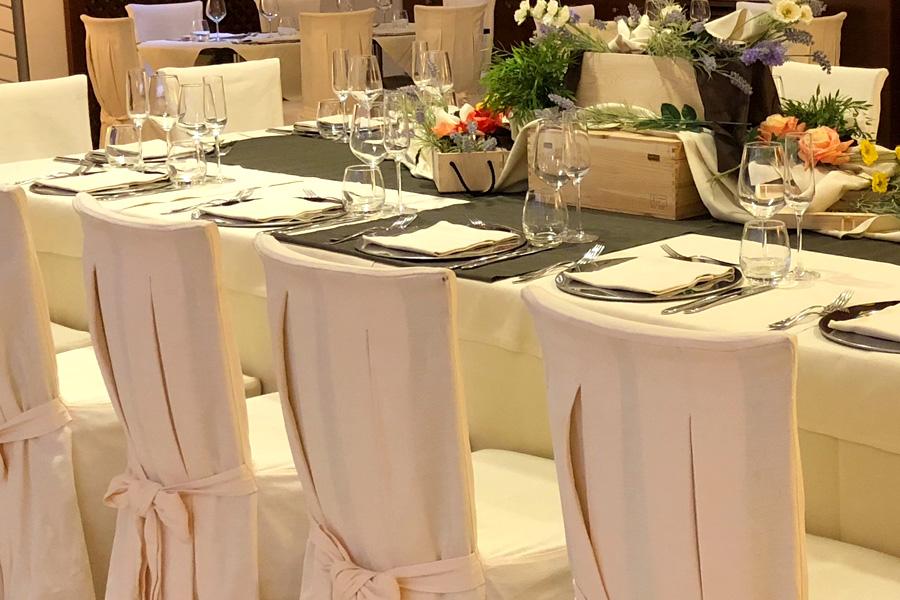 hotel-grosseto-con-ristorante-gallery