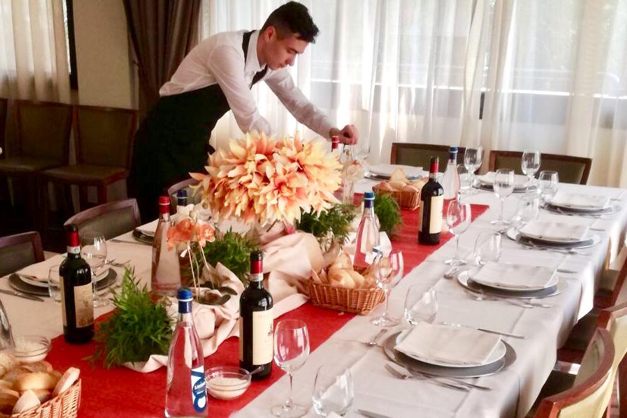 servizio-al-ristorante